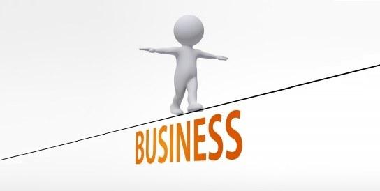 10 razlogov, zakaj ne napisati poslovnega načrta