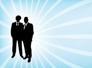 Poskrbite za dober odnos s poslovnim partnerjem