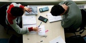 Kakšne so posledice za študenta, ki odpre podjetje?