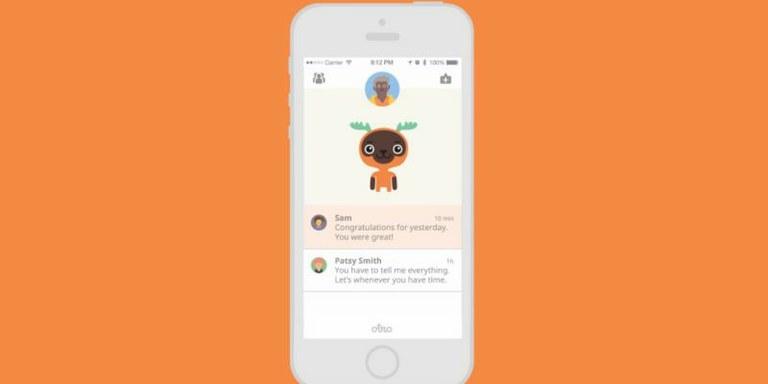 aplikacija za chat žene za sex oglasi