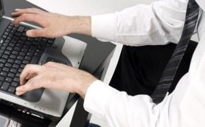 7 nasvetov za boljšo produktivnost