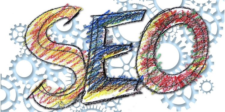Vsebina na spletni strani naj bo prilagojena za SEO - 2. del