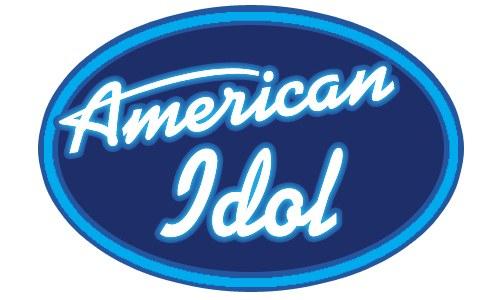 Prihaja Ameriški idol o podjetništvu