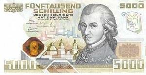 Mozartove 4 lekcije za inovatorje