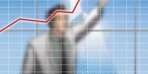Predstavitev programa 100 top tržnikov
