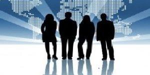 7 učinkovitih nasvetov za grajenje strank