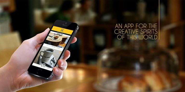 Z mobilno aplikacijo WIVU želijo izzvati Zagrebčane