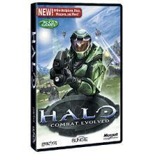 Najbolj prodajane video igre v letu 2007