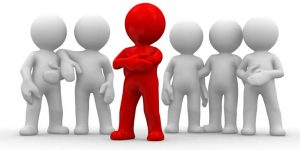 Trije ključni dejavniki za uspešen start-up