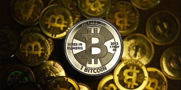 Spoznajte Bitcoin - revolucionarno digitalno valuto, ki osvaja svet