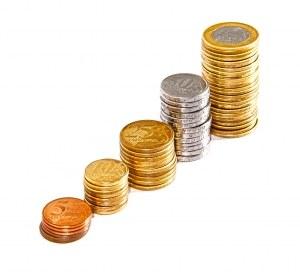 Navodila za izdajo računov ob prehodu na višjo stopnjo DDV