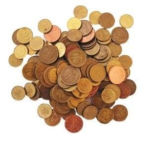 Razpis: Spodbujanje investicij: Šempeter - Vrtojba