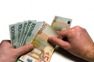 Izbirate lahko med različnimi viri financiranja