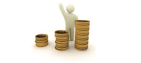 Razpis: Krediti iz Posojilnega sklada za MSP