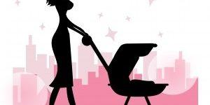 Mame podjetnice razkrivajo skrivnost poslovnega uspeha