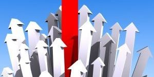 Kako izstopati iz množice konkurenčnih podjetij?