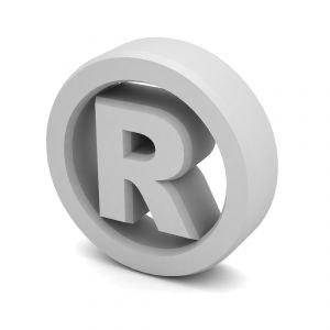Javni razpis za sofinanciranje stroškov za registracijo patentov, modelov in znamk