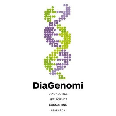 Nov MP intervju: Klemen Španinger - DiaGenomi d.o.o.