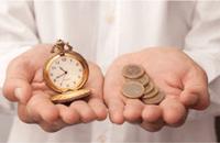 Še dodatna obdavčitev izplačil fizičnim osebam s prispevki?