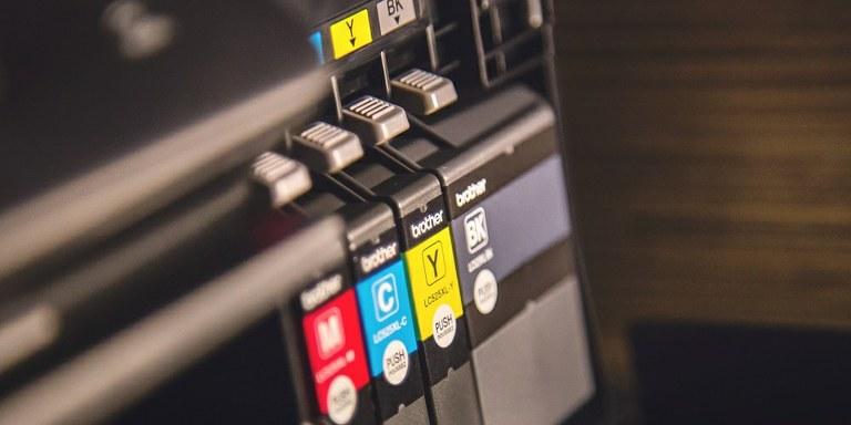 Koliko plačujete za vzdrževanje tiskalnika?
