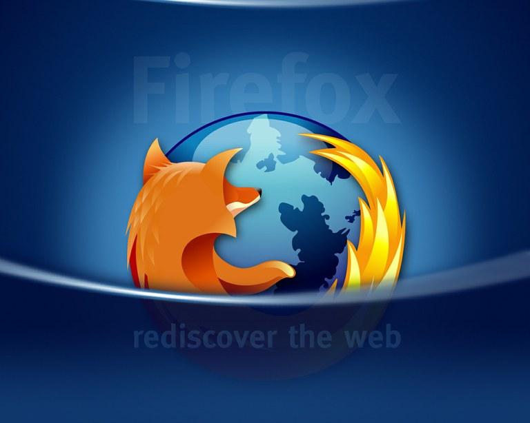 Izšel Firefox 4 Beta 7