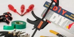 Video: Izkoristite IKEA učinek in izboljšajte svojo prodajo