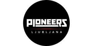 Global Pioneers, Ljubljana