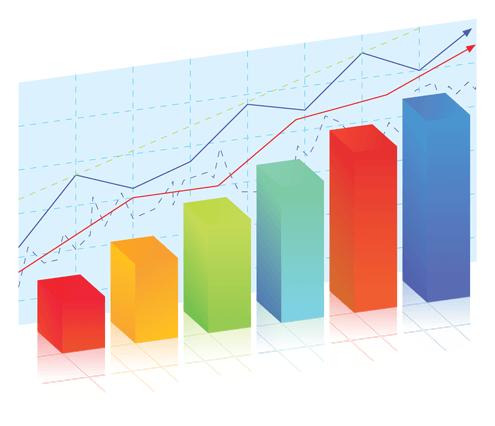 Majhna podjetja menijo, da se gospodarstvo v ZDA izboljšuje