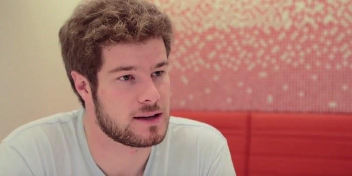 Ekipa najuspešnejšega Kickstarter projekta bo odpuščala