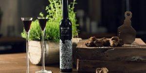 Na Indiegogu se je predstavil nov slovenski projekt: vina Palmieri