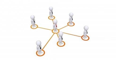 Kako izbrati pravo mrežo nedenarne izmenjave?
