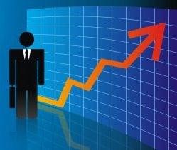 Za uspeh je poleg poslovne strategije ključna njena implementacija