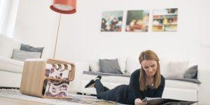 Slovenski Stolžek gre v svet, na Kickstarter!