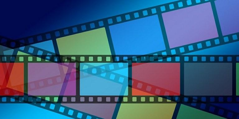 25 najboljših tehnoloških filmov vseh časov – 3. del