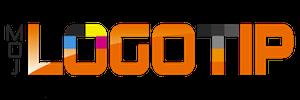 Oblikovanje logotipa za mala podjetja v treh korakih