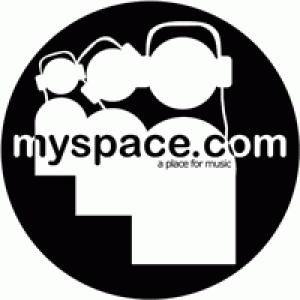 Tožilstvo zahteva podatke od MySpace