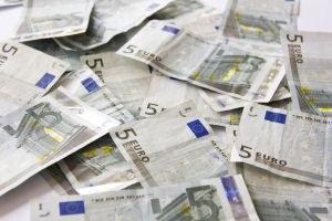 Kolumna: 5 nasvetov, ko ne morete plačati računov