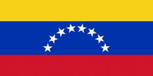 Venezuelska vlada začela s prodajo cenejših računalnikov z Linux-om