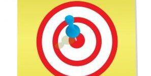 6 idej za trženje manjših podjetij