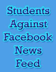 Protesti Facebookovih uporabnikov