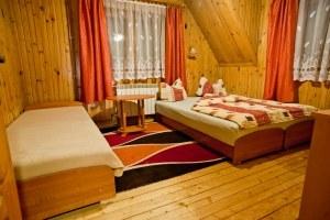 Airbnb.com: Oddajanje nastanitev za krajši čas