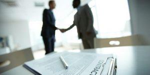 3 načini nagrajevanja zaposlenih z izplačevanjem dodatkov