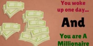 Ko milijonarji niso srečni