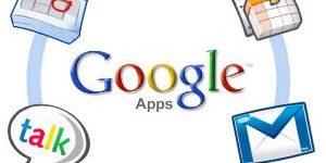 Kaj se je zgodilo z brezplačno različico Google Apps?