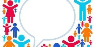 Je vaša spletna stran dovolj interaktivna?