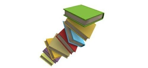 Knjige, ki jih mora prebrati vsak podjetnik