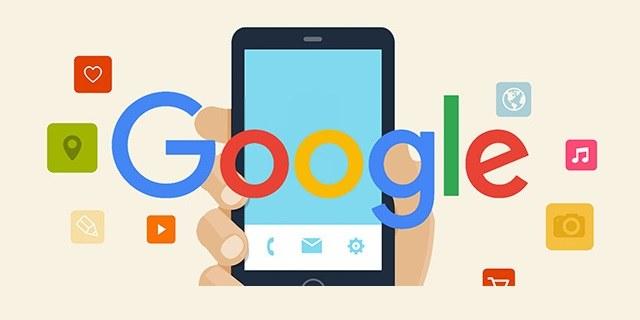 Google pričel z nadgradnjo postopka za indeksiranje spletnih strani
