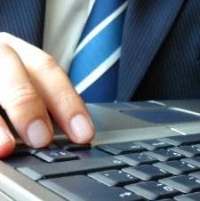 Razpis: Spodbujanje tehnološko razvojnih projektov