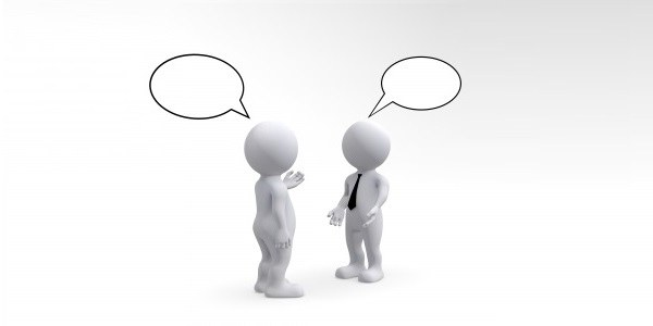 So sestanki zapravljanje časa? Spremenite to!