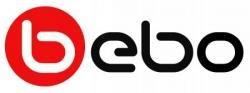 AOL kupuje Bebo